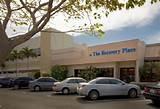 Top Rehab Centers Photos
