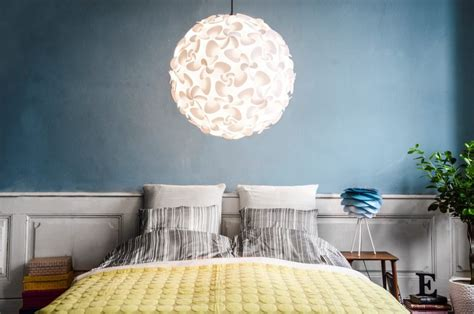 contemporary bedroom lighting how to light a modern bedroom lighting guide amp tips 11207 | l