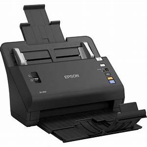 Epson workforce ds 860 color document scanner b11b222201 bh for Epson workforce ds 860 document scanner