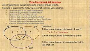 Wiring Diagram Notation