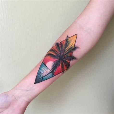 Sun And Moon Backgrounds 21 Sunset Tattoo Designs Ideas Design Trends Premium Psd Vector Downloads