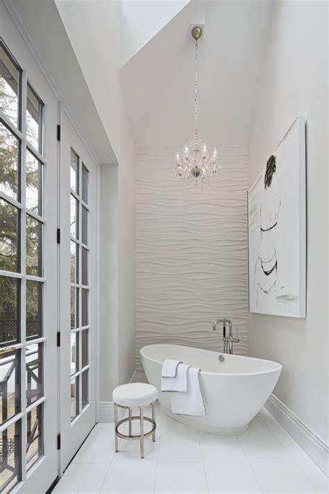 master bathroom remodel in washington dc bathroom