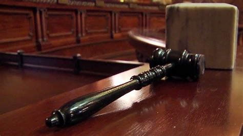 court halts release  report  pennsylvania priest abuse