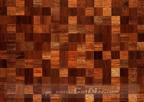 square edge hardwood flooring texture image   cadnav