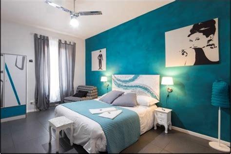 chambre d hote italie hotel le 2 civette b b chambres d 39 hôtes rome italie