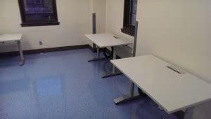 office furniture installation canadaigua ny