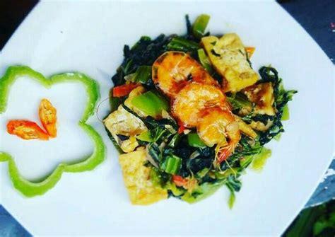 Cara memasak tumis sawi hijau saus tiram ini pada dasarnya sama dengan cara memasak tumis sawi cah brokoli sosis saus tiram masakan rumahan enak !! Resep Sawi Vegetarian - Worm9o9h0qf7hm : Bukan berarti ...