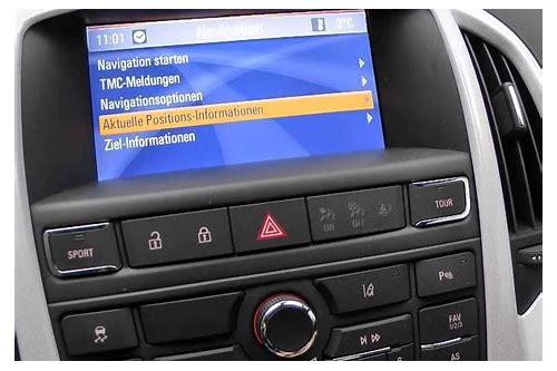 Opel navi dvd 900 download :: ammulcopos
