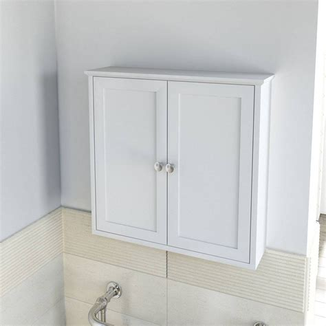 white wall mounted cabinet bathroom wall cabinet 900 bathroom cabinets ideas