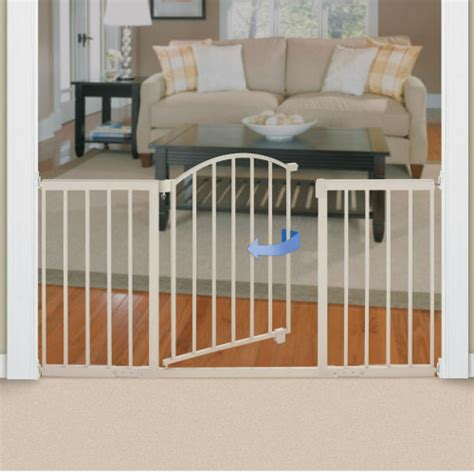 finding the best extra wide baby gate for your home baby gate guru