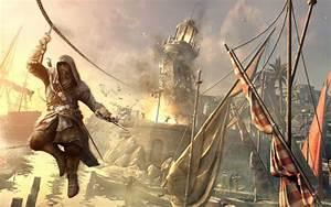 Ubisoft - Assassin's Creed Revelations