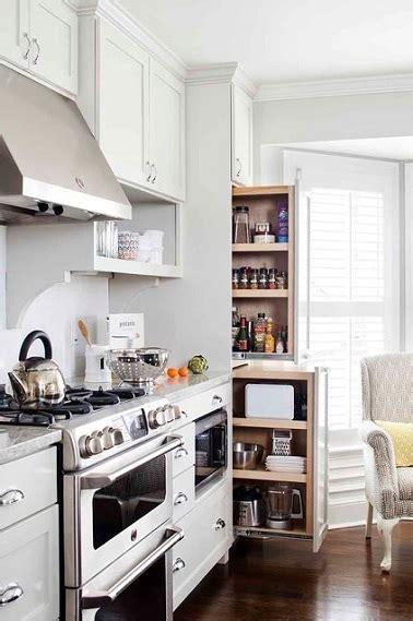 tiroir de cuisine coulissant tiroir de cuisine coulissant obasinc com