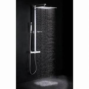 Colonne De Douche Lapeyre : colonne de douche colonne de douche eli colonne de ~ Premium-room.com Idées de Décoration