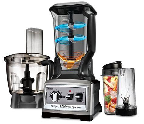 blender processor food ninja combo kitchen ultima system bl820 mixer blenders dough hp motor amazon blend juicer better blending them