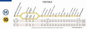 Horaire Ouverture Metro Paris : ligne 10 m tro de paris paris metro ~ Dailycaller-alerts.com Idées de Décoration
