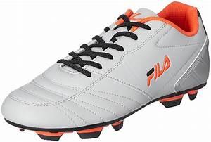 Rs On Line : best football shoes studs under rs 500 1000 1500 2000 3000 5000 10000 x indian buyer ~ Medecine-chirurgie-esthetiques.com Avis de Voitures