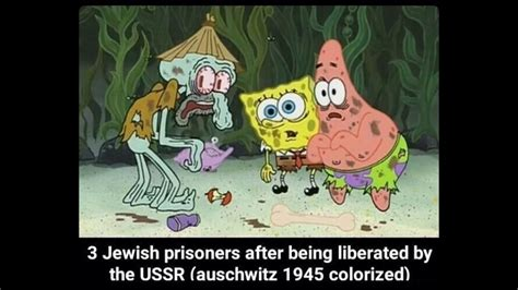 Ww2 Spongebob Memes - spongebob ww2 meme compilation youtube