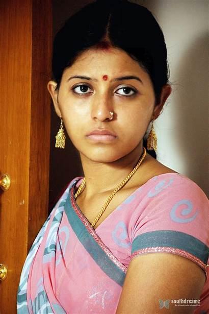 Anjali Tamil Stills Karungali Actress Business Secret