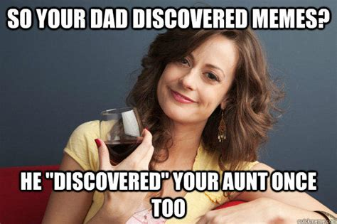 Auntie Meme - auntie meme 28 images aunt meme 28 images i love you auntie memes welcome that one auntie