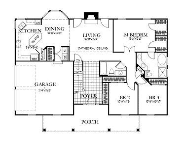 pole barn house plans  basement woodworking projects plans