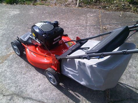Lawn Mower Tune Up Kit Must Haves