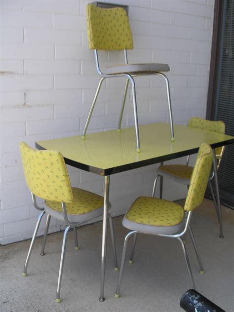 kitchen stools sydney furniture kitchen stools sydney furniture 28 images stools sydney furniture stools sydney furniture