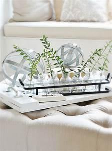 Three coffee table display ideas thistlewood farm for Coffee table display ideas