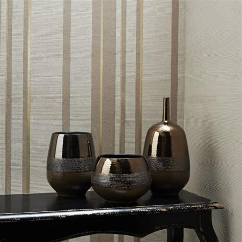 couleur tendance chambre adulte papier peint tendance pour une décoration moderne