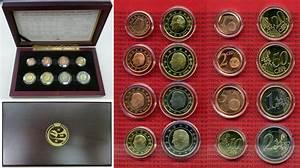 Holzbox Nach Maß : euro kursm nzensatz kms 2005 belgien 1 cent bis 2 euro in h lzerner box prooflike in holzbox mit ~ Sanjose-hotels-ca.com Haus und Dekorationen