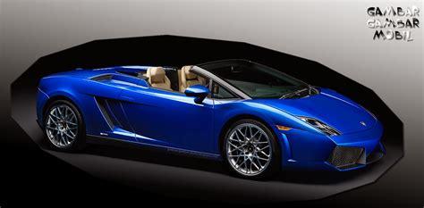 Gambar Mobil Lamborghini Aventador by Gambar Mobil Lamborghini Aventador Gambar Gambar Mobil
