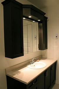 modele de salle de bain holidays oo With modele de salle de bains