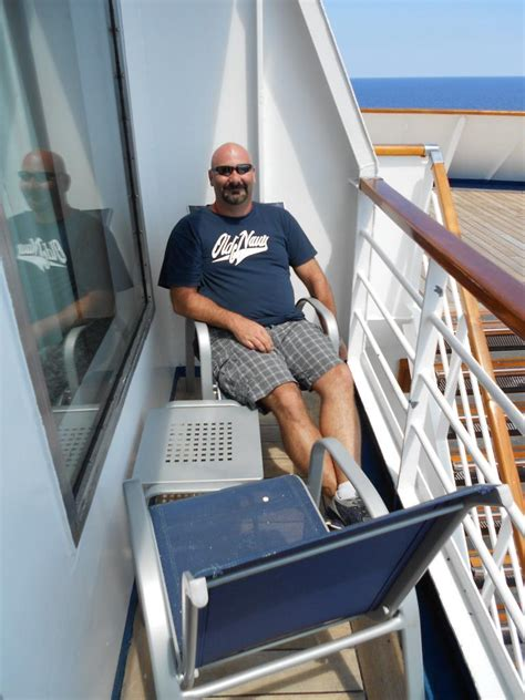 carnival ecstasy cruise review  cabin