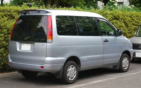 Kdh Van For Sale Ikman Lk   All About For Sale