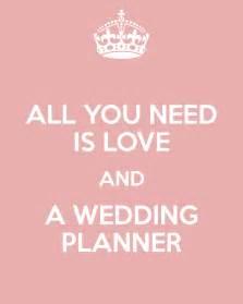 Wedding Planning Archives Boston Maine Wedding Planner