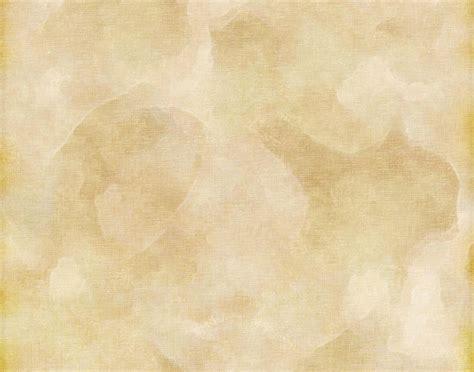 Neutral Backgrounds  Wallpaper Cave. List Of Kitchen Appliances. Weird Kitchen Gadgets. Ideas For Above Kitchen Cabinets. Best Kitchen Appliance Brand. Pendant Light Kitchen. Dixie Kitchen Evanston. Cheap Kitchen Knobs. Ikea Kids Kitchen Set