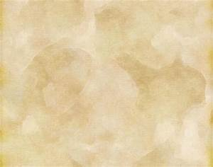 Neutral Backgrounds - Wallpaper Cave