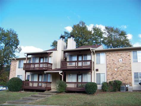 Willow Wyck Apartments  Apartment In Tuscaloosa, Al
