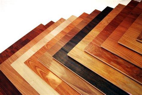 Best Laminate Wood Flooring Cleaner  Best Laminate Wood