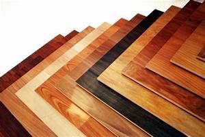 Best laminate wood flooring cleaner best laminate wood for The best laminate flooring brand