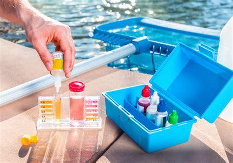 basic pool maintenance swimming pool chemical balance guide pool maintenance