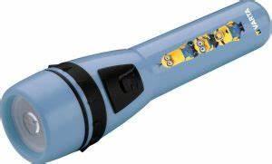 Mini Taschenlampe Test : varta taschenlampen im aktuellen taschenlampe test ~ Jslefanu.com Haus und Dekorationen