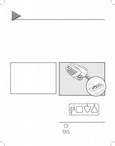 Genie Powerlift 900 Owner U0026 39 S Manual