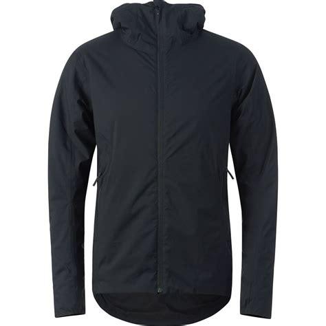 mens mtb jacket gore bike wear one gore thermium jacket men 39 s