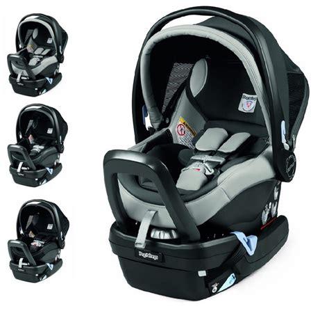 si e auto peg perego primo viaggio peg perego primo viaggio 4 35 nido infant car seat with