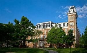 50 Best Graduate Nursing Schools in America 2018 - Top ...