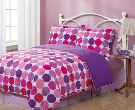 queen size childrens comforter sets toddler size bedding sets home furniture design