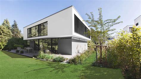 Haus Kaufen Wissen by Haus In Erlangen Kaufen Reihenhaus Kaufen In 91058
