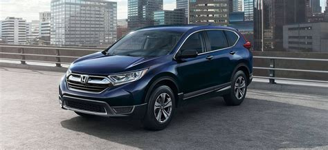 Hyundai Crv by 2019 Hyundai Santa Fe Vs 2018 Honda Cr V Which Is Better