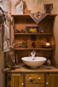 log home bathroom ideas 25 best ideas about log home bathrooms on log cabin bathrooms log home and log