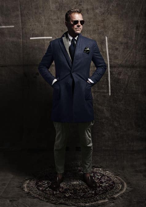 Gabucci Autumn/Winter 2013 Men s Lookbook Mens attire